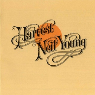 neil_young_harvest.jpg
