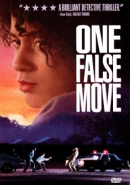 One False Move (1992).jpg