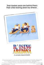 Raising Arizona (1987).jpg