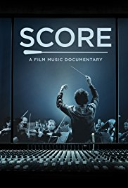 Score A Film Music Documentary.jpg