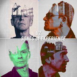 songs of experience.jpg