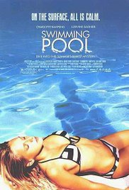 Swimming Pool (2003).jpg