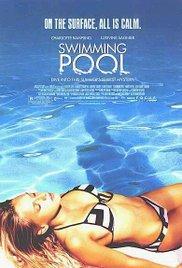 Swimming Pool (2003).jpg