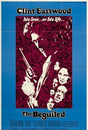 The Beguiled (1971).jpg