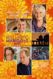 The Best Exotic Marigold Hotel.jpg