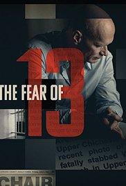 The Fear of 13.jpg