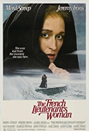 The French Lieutenant_s Woman (1981)