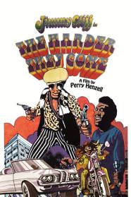 The Harder They Come (1972).jpg