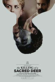 The Killing of a Sacred Deer (2017).jpg