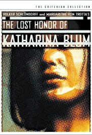 The Lost Honor of Katharina Blum.jpg