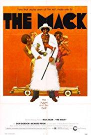 The Mack (1973).jpg
