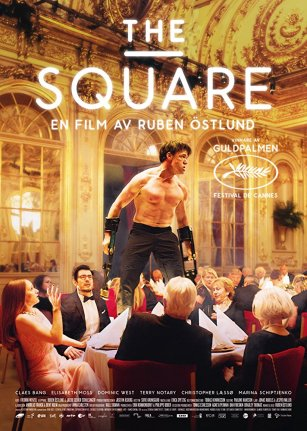 The Square.jpg