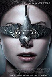 Thelma (2017).jpg