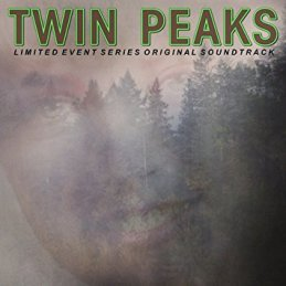 Twin Peaks Limited Event Series Soundtrack.jpg