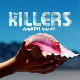 Wonderful-Wonderful - the killers.jpg