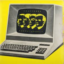 Computerwelt by Kraftwerk (1981).jpg