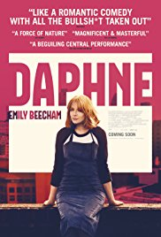 Daphne (2017).jpg