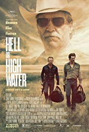 Hell or High Water.jpg