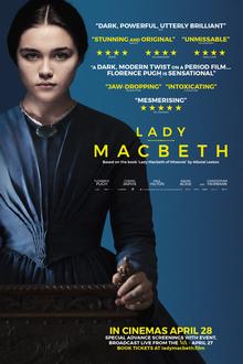 Lady Macbeth (2016).png
