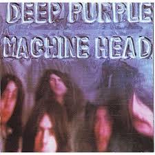 Machine Head by Deep Purple(1972).jpg