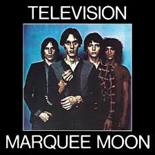 Marquee Moon (1977) by Television.jpg