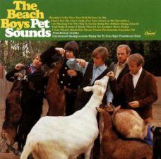 Pet Sounds by The Beach Boys.jpg