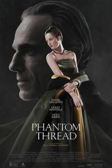 phantom thread (2017).jpg