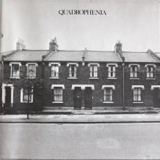 Quadrophenia by The Who (1973).jpg
