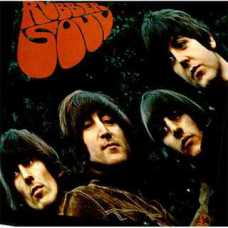 Rubber Soul by The Beatles (1965).jpg