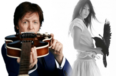 Songbird in a Cage  Paul McCartney Charlotte Gainsbourg.png