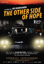 The Other Side of Hope (2017).jpg