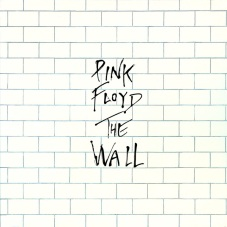 The Wall by Pink Floyd (1979).jpg
