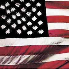 There_s a Riot Goin_ On by Sly & The Family Stone (1971)