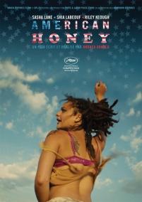 American Honey.jpeg