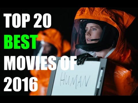 best films of 2016.jpg