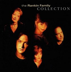 Collection by The Rankin Family (1996).jpg