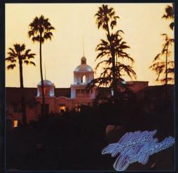 Hotel California by Eagles (1976).jpg