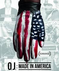 OJ Made in America.jpg