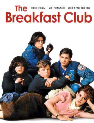 simple minds breakfast club.jpg