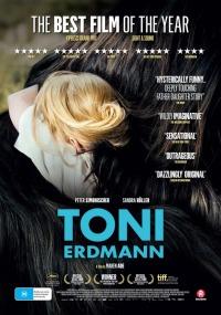 Toni Erdmann 2016.jpg