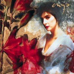 Watermark by Enya (1988).jpg