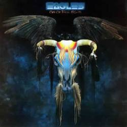 One of These Nights by Eagles (1975)