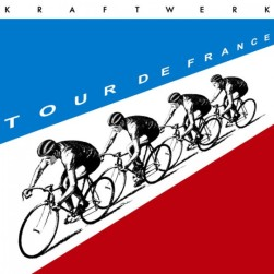 Tour de France Soundtracks by Kraftwerk (2003).jpg