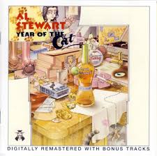 Year of the Cat by Al Stewart (1976).jpg