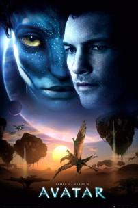 Avatar (2009).jpg