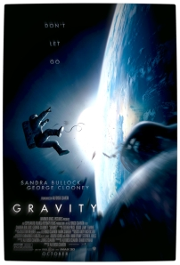 gravity 2013.jpg