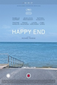 Happy End (2017).jpg