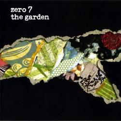 The Garden by Zero 7 (2006)