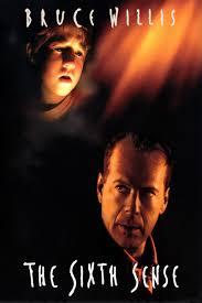 The Sixth Sense (1999).jpg