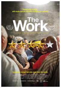 The Work (2017).png